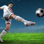 สมัครเว็บ UFABET วิธีแทงบอล UFABET แบบไหนที่น่าสนใจที่สุด