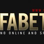 UFABET1168 เว็บเดียวจบครบวงจรของทุกการเล่น และทุกความต้องการ