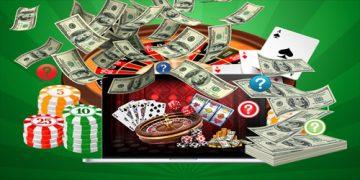ทางเข้า ufa casino เว็บพนันออนไลน์ ทีมีนักพนันเลือกใช้ มากที่สุดในขณะนี้