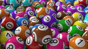 เว็บแทงบอล UFABET แทงบอลออนไลน์ ฝากถอนUFABET ไม่มีขั้นต่ำ เปิดรับแทงบอลสเต็ป เริ่มต้น 2 คู่ แทงบอล ต้องเว็บแทงบอลแนะนำ อย่างยูฟ่าเบท