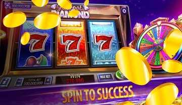 เกมslot หลักการใช้บริการผ่านรูปแบบของเกมสล็อตออนไลน์ช่องทางการลงทุน