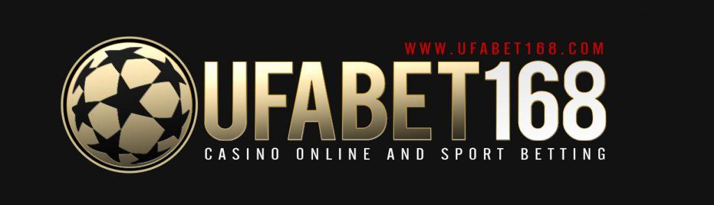 ผลบอลUFABET ผลบอลด่วนเร็วทันใจกับเว็บออนไลน์ UFABET