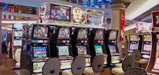 โหลด คาสิโนมือถือ เกมการพนันผ่านระบบออนไลน์อยู่ที่ไหนสามารถเล่นได้
