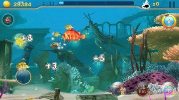 เกมยิงปลา รับแทงบอลออนไลน์ที่ปลอดภัยที่สุด
