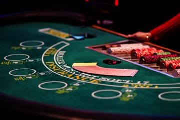 เล่นบาคาร่าให้ได้เงิน มีความสำคัญไม่น้อย ในการเดิมพันแต่ละครั้งเพื่อให้ได้ผลกำไรกลับมา