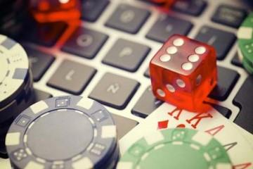 คาสิโนออนไลน์168 ซึ่งในวันนี้เราจะ มาแนะนำต่อการ เข้าเล่นเกมส์คาสิโน ให้กับนักลงทุน